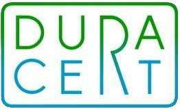 DuraCert is a consultancy firm specialised in the FSC®, PEFC™, MSC ...: http://groupcert.org/partners/